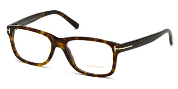 ac34132c0ea Tom Ford FT5163 052 Glasögon