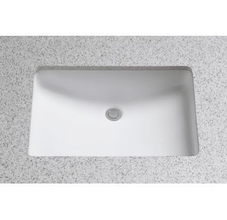 Toto Lt542g Bath Undermount Bathroom Sink Undermount Sink Bath Fixtures