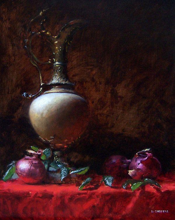 David+Cheifetz+1981+-+American+Still+Life+painter+-+Tutt'Art@+(6).jpg 600×752 piksel