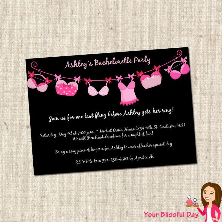 image regarding Free Printable Bachelorette Party Invitations referred to as Greeting. Bachelorette Occasion Invites Printable. Amazing