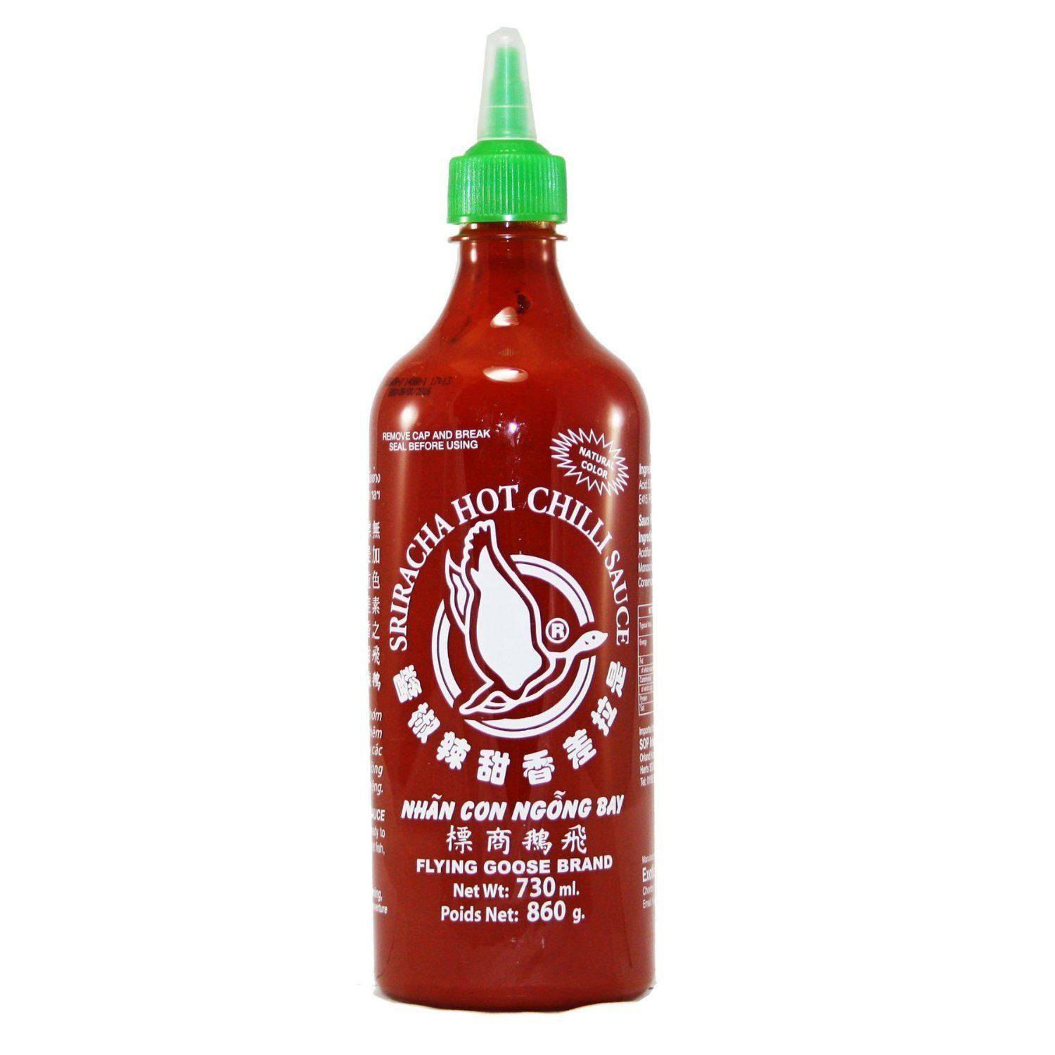 Image Result For Flying Goose Hot Chilli Sauce Hottest Chilli Sauce Chilli Sauce Chilli