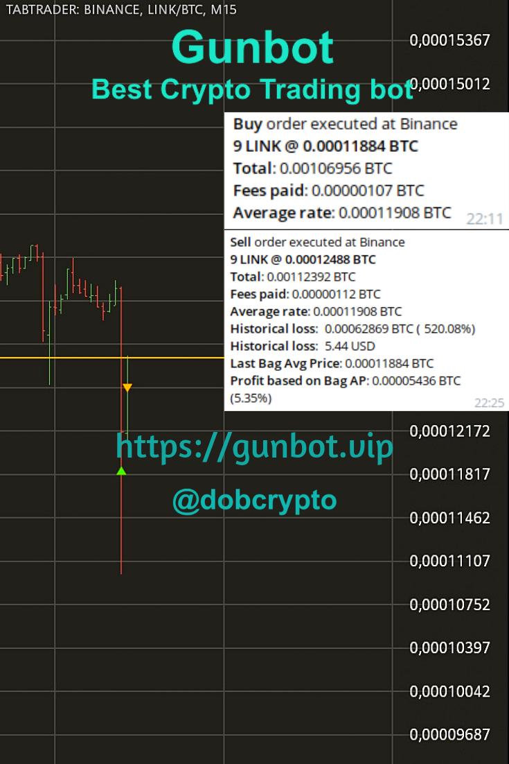 legit ways to make money from home uk profit vip bitcoin