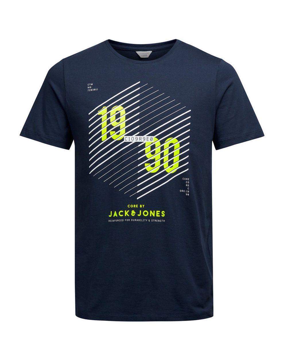 Graphic T Shirt Food T Shirts Pinterest Camisetas Masculinas