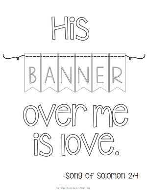 Free Bible Verse Coloring Pages …   Pinteres…