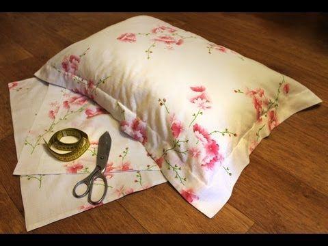 Как сшить подушки с именами своими руками фото 562