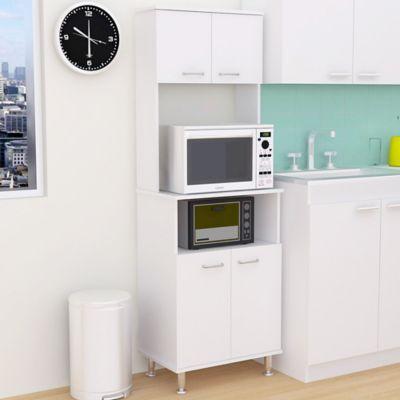 Resultado de imagen para muebles para cocina ideas para for Muebles cocina easy
