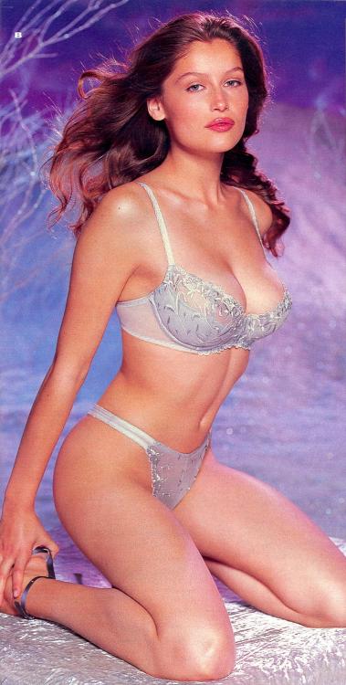 Vintage Victoria's Secret