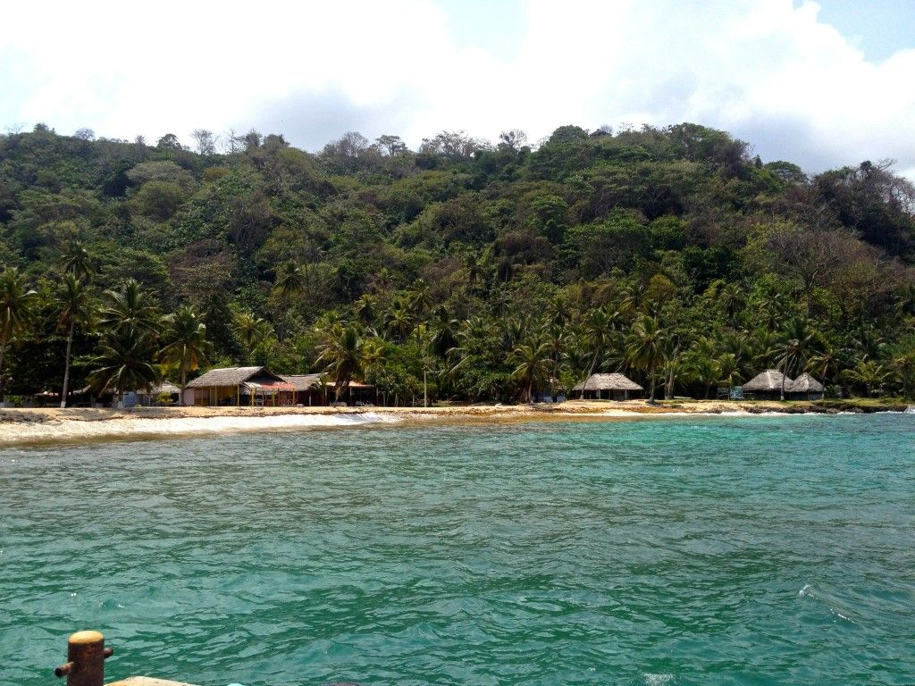 Capurgana Erfahrungsbericht Tipps Und Informationen Kolumbienblog Panama Reise Panama Tipps