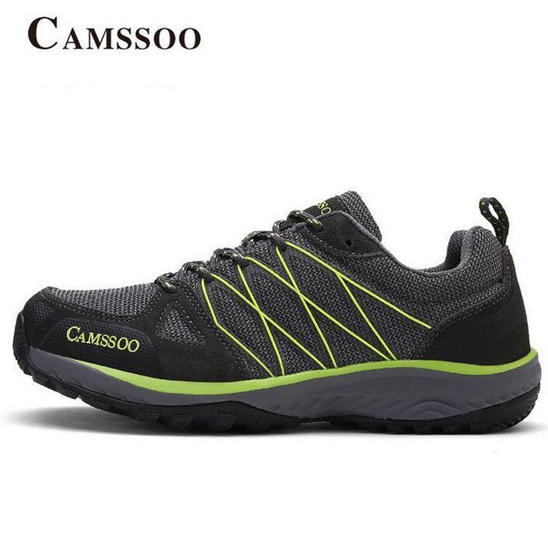 Nike Air Max 2013 Men Black Sneakers Athletic Running Hiking Sporting Shoes 9.5M