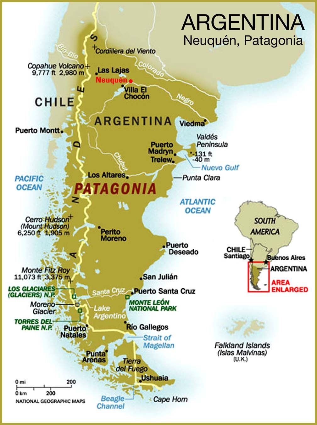 Argentina Wine Map Riverwood Winery Has International Wines In - Chile map argentina