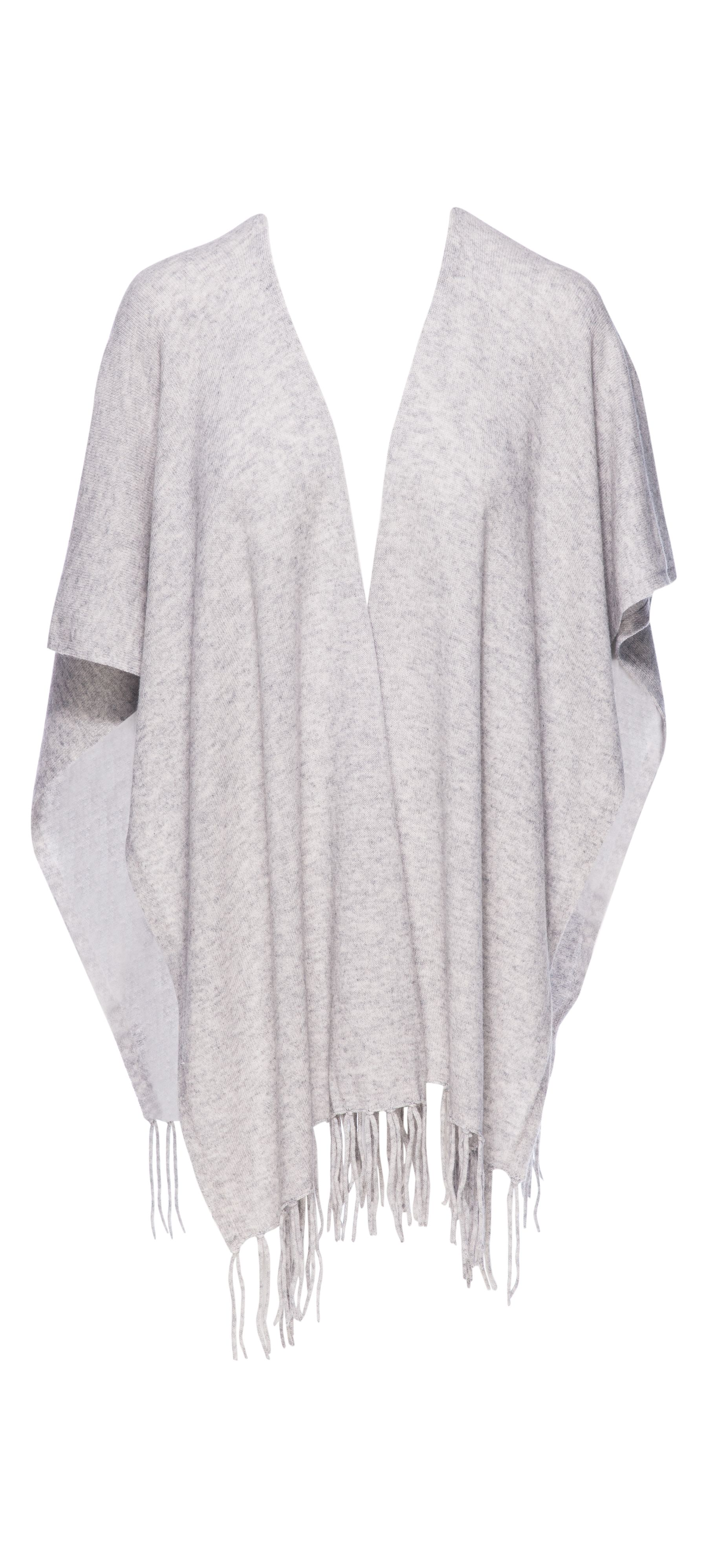 Joie Lucrece Top in Light Heather / Manage Products / Catalog / Magento Admin