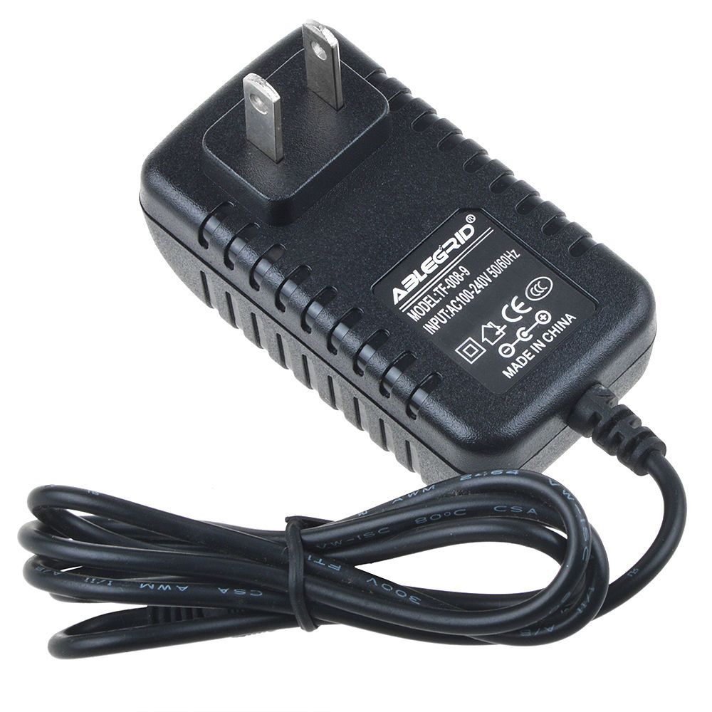 7 59 Ac Adapter For Roku 3 Model 4200r Streaming Media Player Power Supply Dc Charger Ebay Electronics Laptop Parts Ebay Charger Adapter