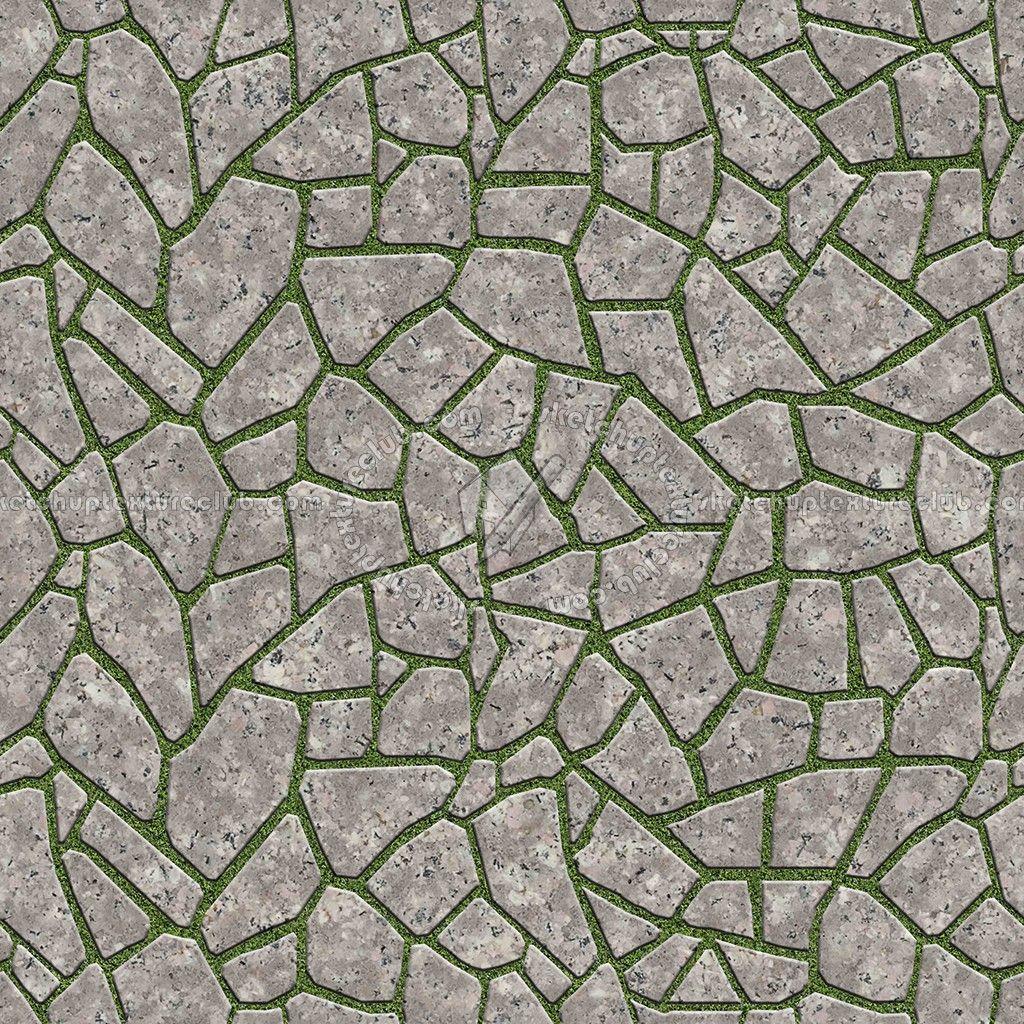 Texture seamless | Paving flagstone texture seamless 05883 ...