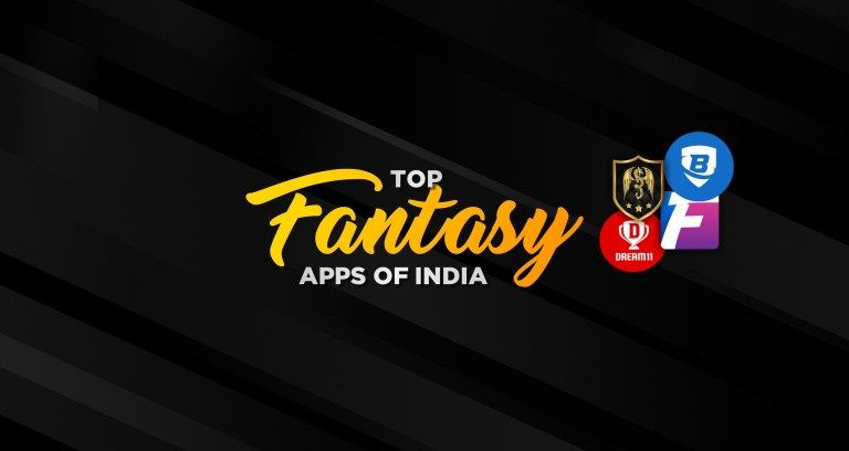Top 40 Fantasy Cricket Apps Lists To Download & Win Real