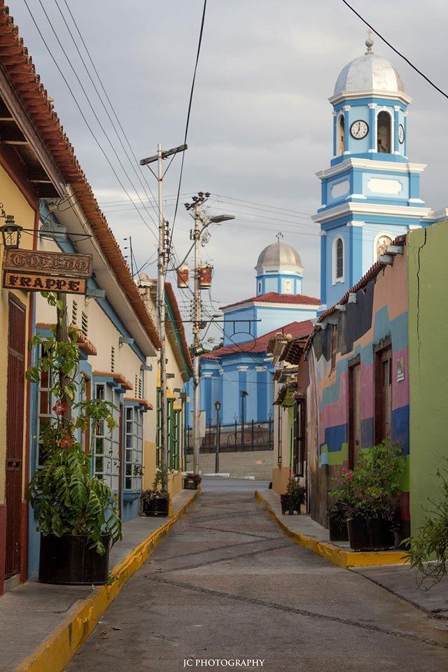 Resultado de imagen de Cumaná