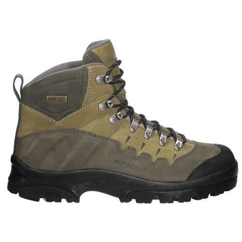 Appropriate footwear will keep you feet happy when everyone else is falling back and being eaten.  I would wear a nice pair of leather hiking boots.  Also useful if you have to stomp some zombie skull. http://s5.thisnext.com/media/largest_dimension/24BBE461.jpg