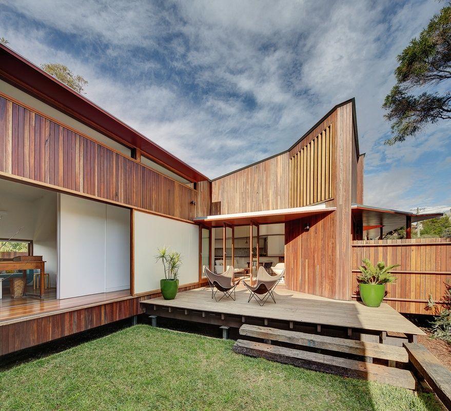 Front House Design Subdivision on subdivision home, subdivision planning software, subdivision construction, subdivision blueprint,