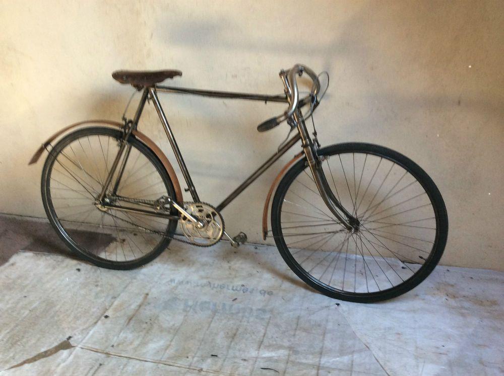 peugeot fahrrad oldtimer 1909 fahrrad pinterest. Black Bedroom Furniture Sets. Home Design Ideas