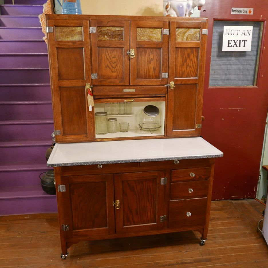 Large Size Of Living Room Mcdougall Hoosier Cabinet Hoosier Manufacturing Company Sellers Furniture A Kitchen Queen Kitchen Queen Cabinet Primitive Kitchen