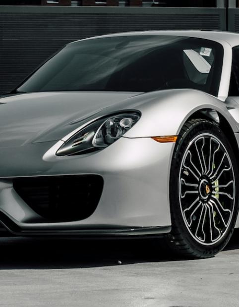 Sports Car Rental Near Me In 2020 Car Rental Company Luxury Car Rental Car Rental