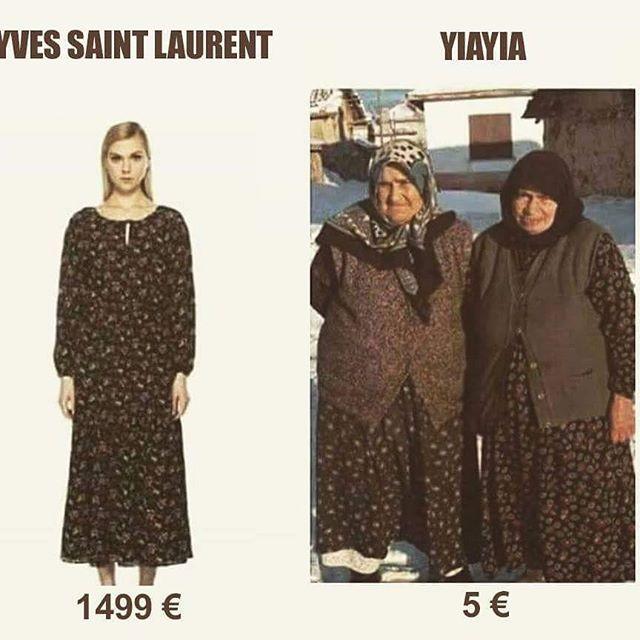 Imagini pentru yves saint laurent 1499