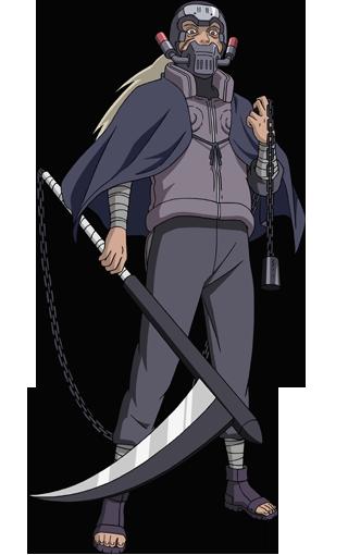 Hanzo render Naruto Online by maxiuchiha22 on DeviantArt in 2020   Naruto art, Naruto ...