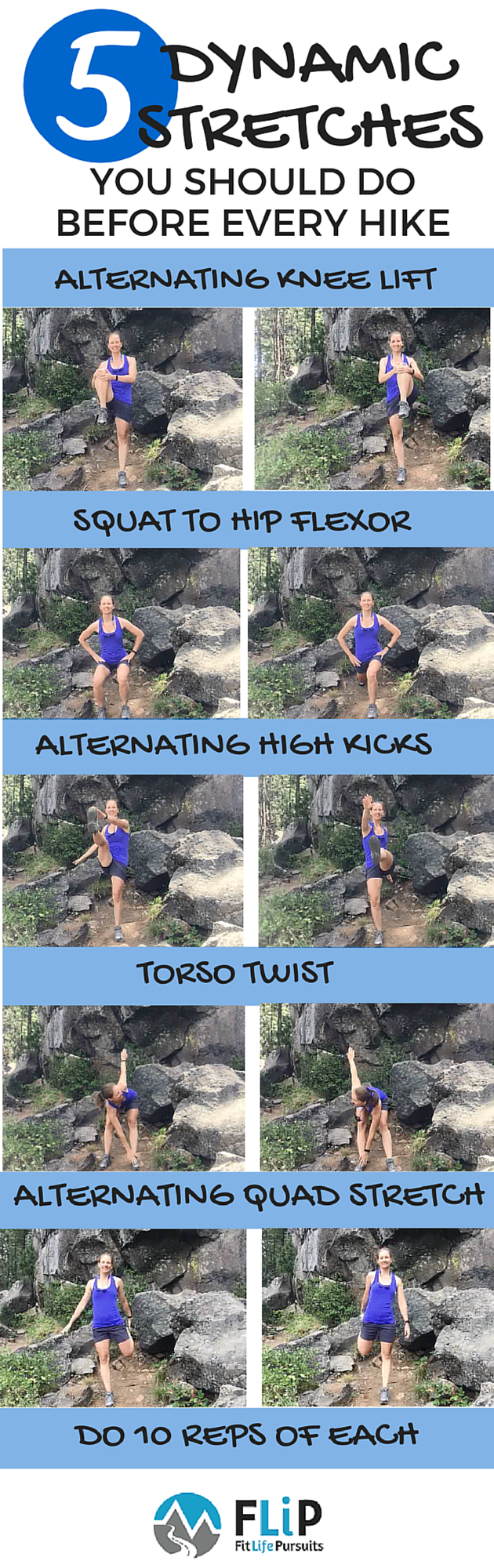 29++ Yoga for climbers how to stretch strengthen and climb higher trends