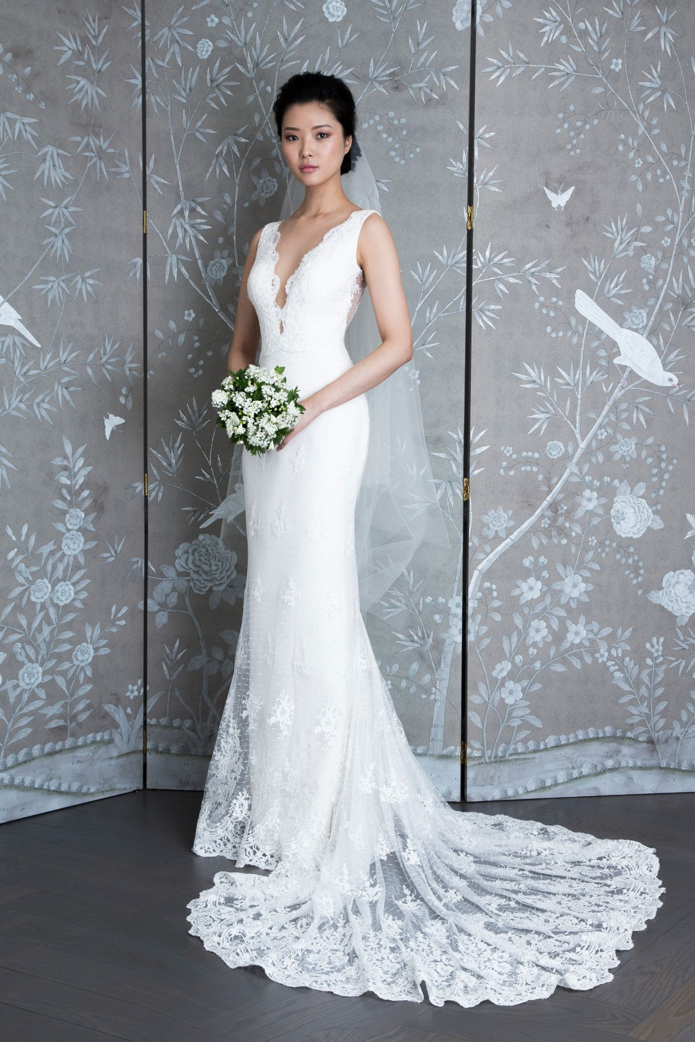 996d924be3e Bridal Dress Shops In Maryland