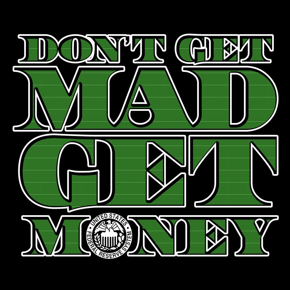 Get Money Quotes Pinnappyrootsgirl On Quotes  Pinterest