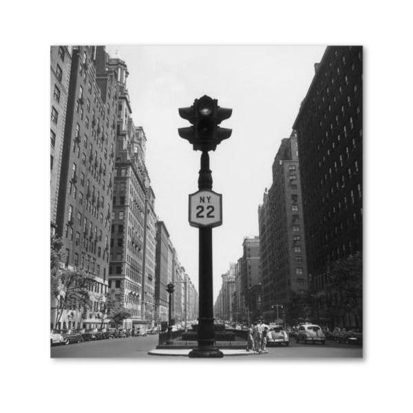 Manhattan New York Studio Apartments: Photos.com (With Images)
