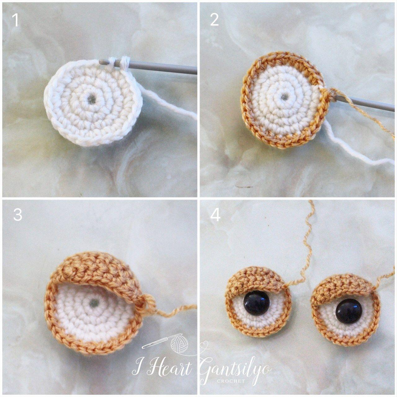 Crochet Buddy Turtle #crochetamigurumifreepatterns