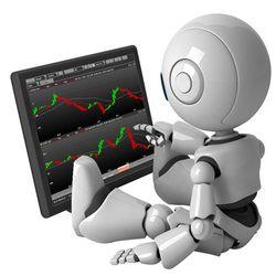 Informasi software robot trading forex videos