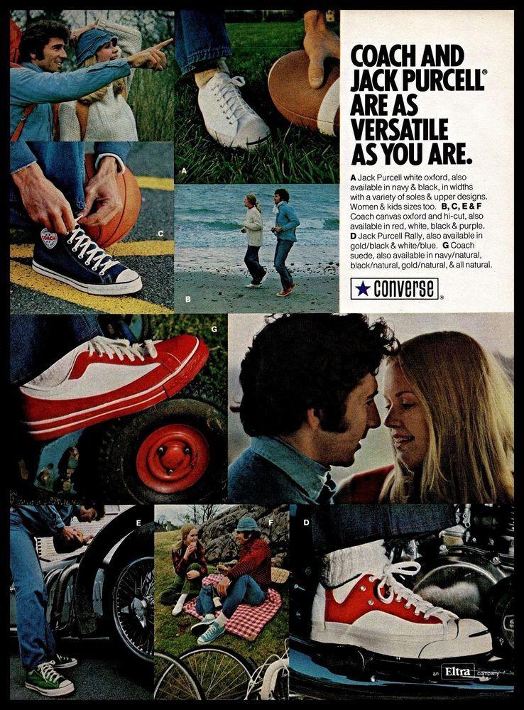 be016c8b726 1971 Nunn Bush New Dawn of #Fashion #LeatherBoots in Sand #1970s ...