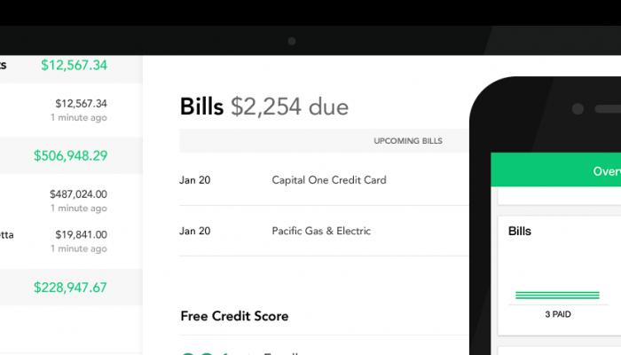 Портят ли кредитные карты кредитную историю