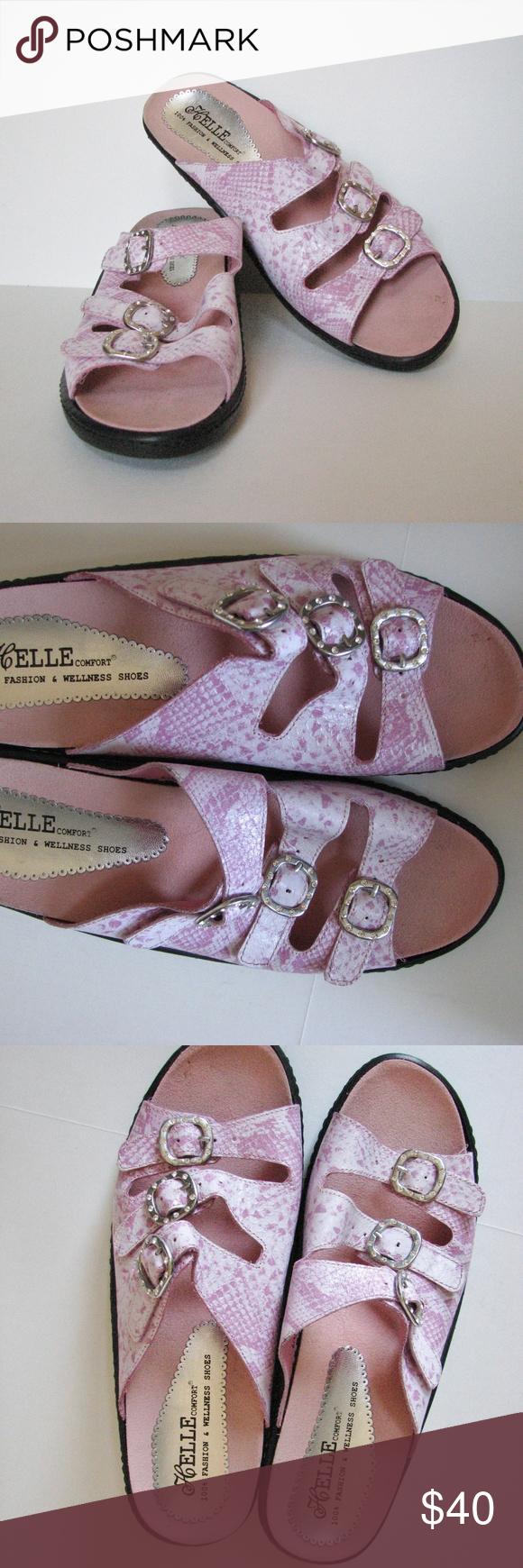 helle metallic shoes tula black free comfort combination sandals leather blk comforter