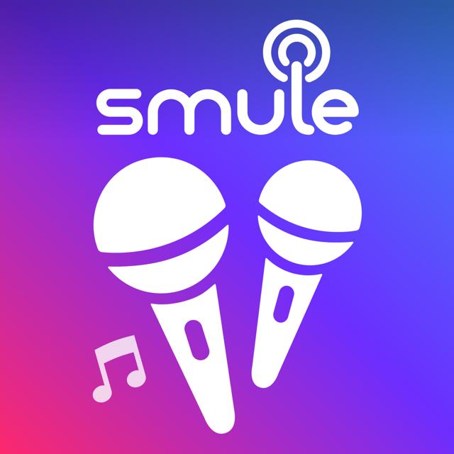 StarMakerSing Karaoke Songs on the App Store in 2020
