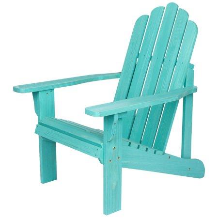 Patio Garden Wood Adirondack Chairs Rustic Adirondack Chairs Patio Chairs