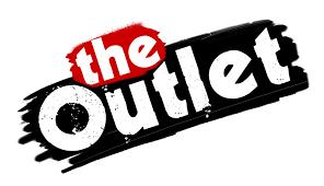 Outlet la nostra categoria di vendita arredamento online con forti ...