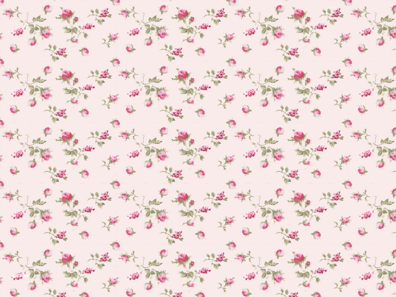 Fondo Primavera álbum Classic Flor Y Estrellas: Fondos Vintage Con Rosas Para El Móvil 9 HD Wallpapers
