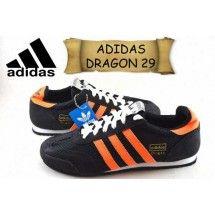 adidas dragon 29