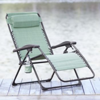 Download Wallpaper Sonoma Goods For Life Patio Antigravity Chair