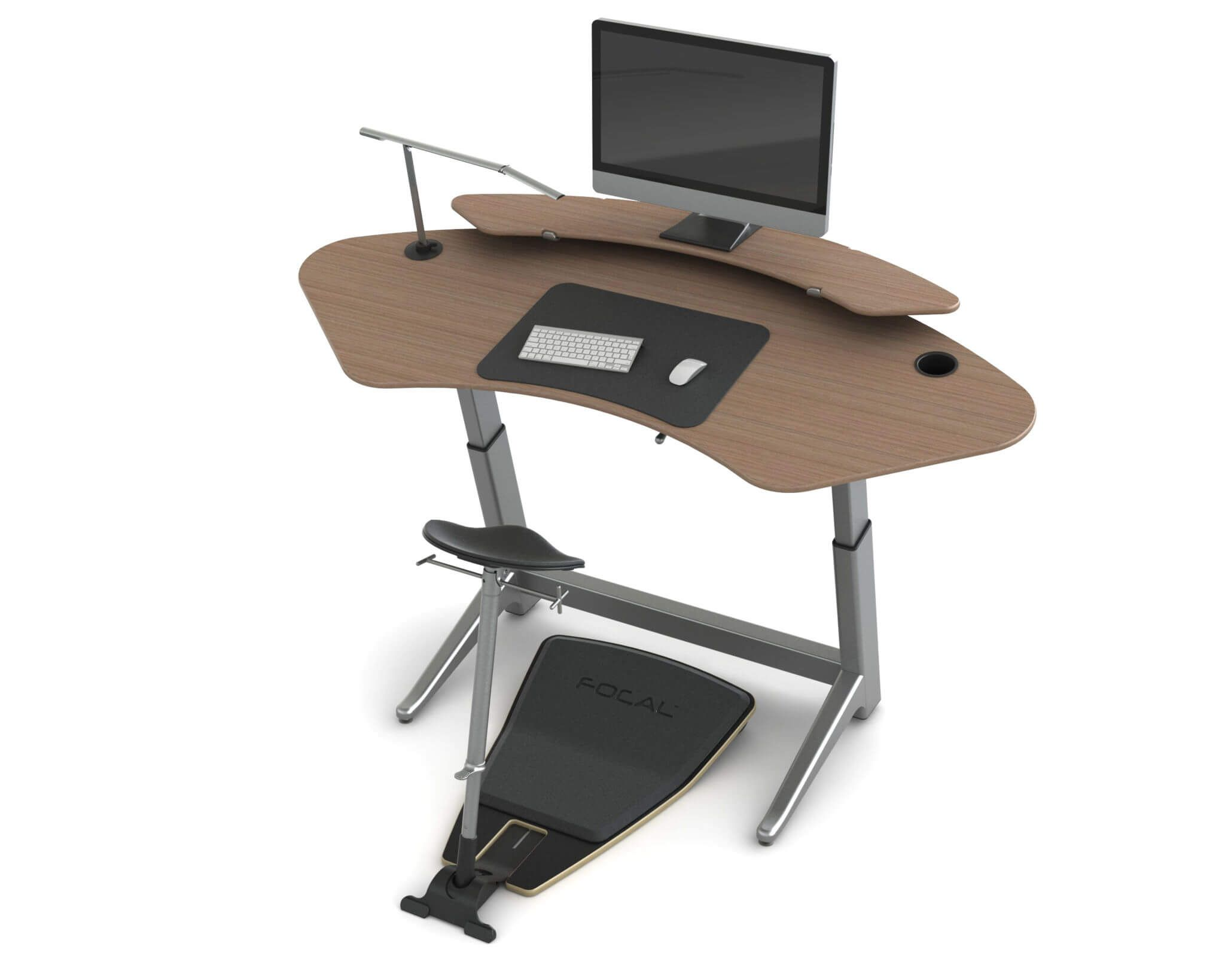 Unique standing ergonomic office desks u chairs office desks