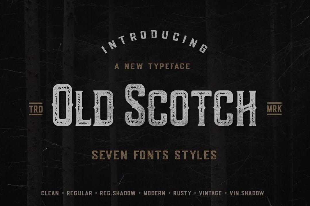 Logo Design Inspiration On Instagram Three Popular Vintage Fonts Download Link On Storry Masculine Font Typeface Vintage Fonts