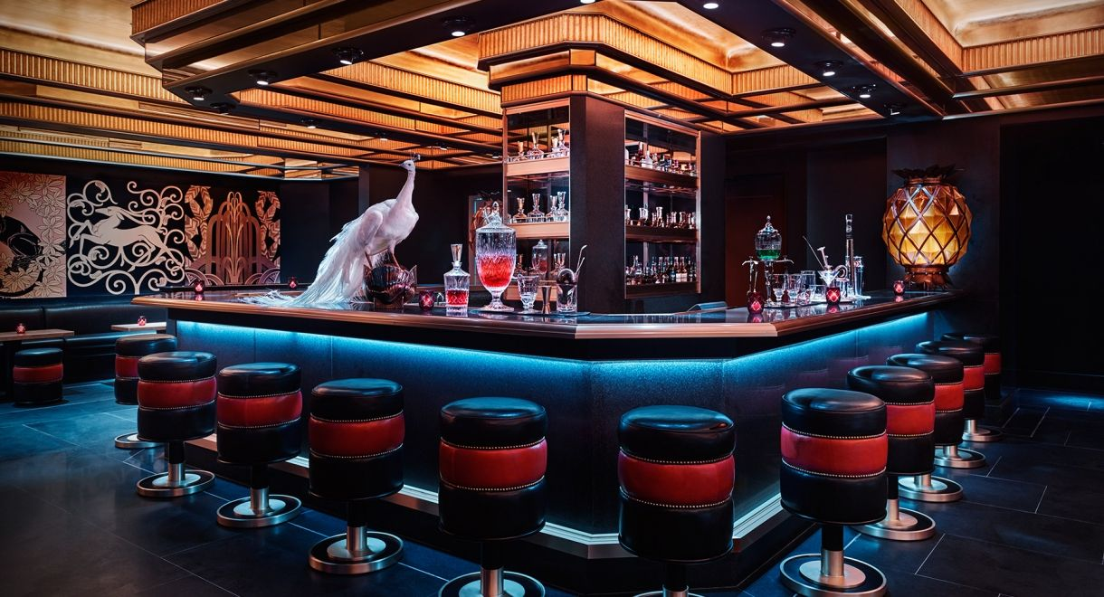 Find This Pin And More On FAENA MIAMI BEACH