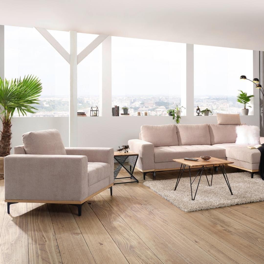 Momax Croatia in 2020   Home decor, Living room, Furniture