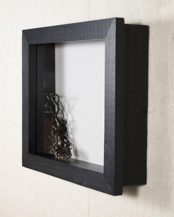 18x24 Shadow Box Frame Deep Shadow Box 2 Inches Or 3 Inches Deep Black Shadow Box Frames Deep Shadow Box Shadow Frame