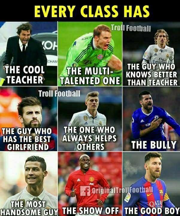 True Story Football Jokes Soccer Jokes Funny Football Memes
