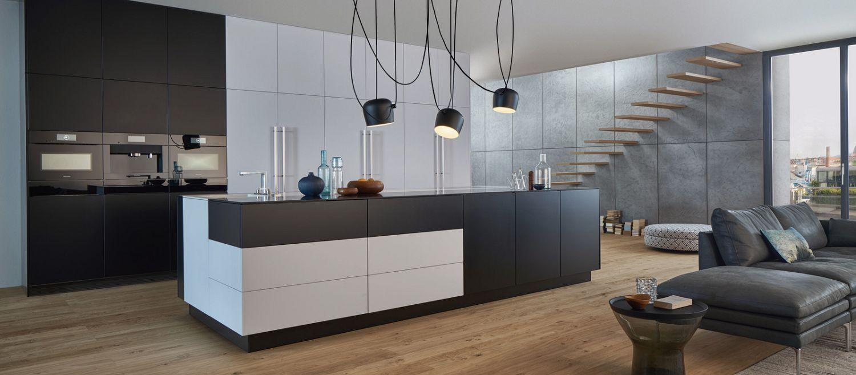Muebles De Cocina Mit Bildern Kuchen Design Moderne Kuche