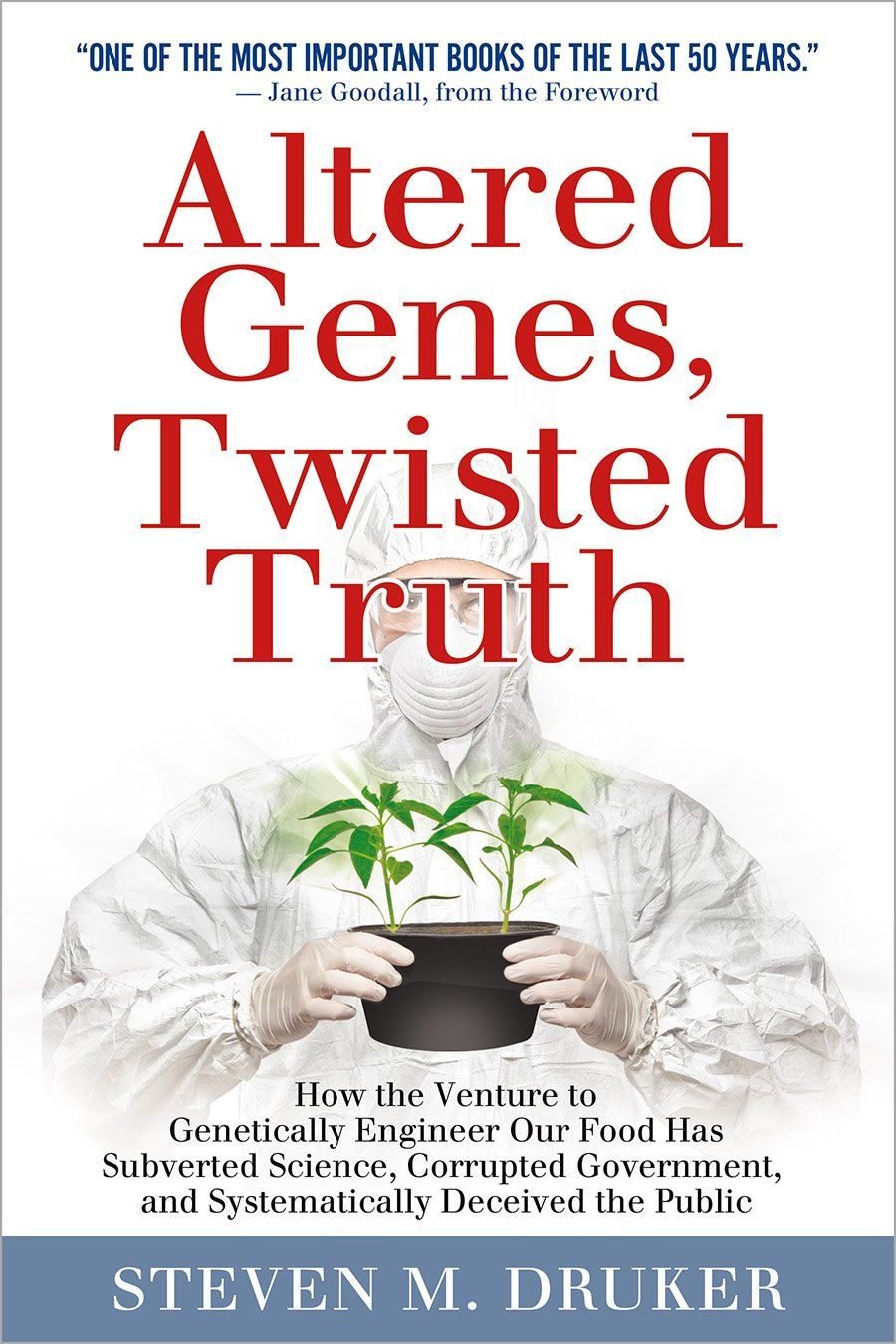 ALTERED GENES TWISTED TRUTH DOWNLOAD
