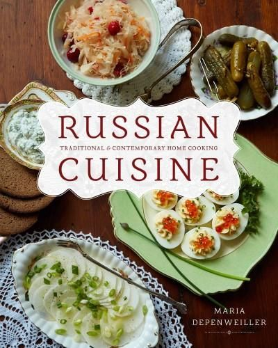 Discover The Fascinating Details Of Russian History Culture And